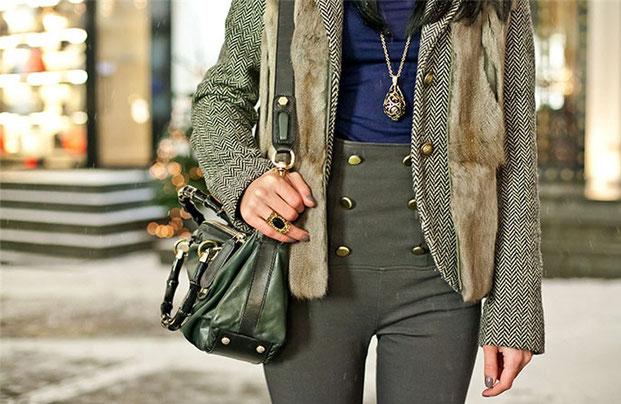 модные-аксессуары-5