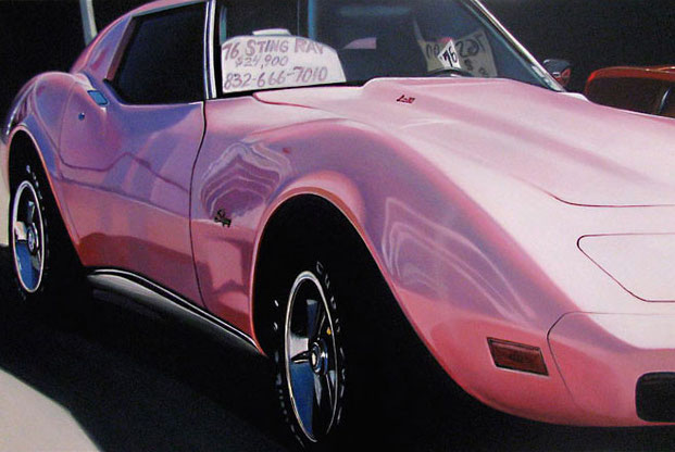 pink_corvette