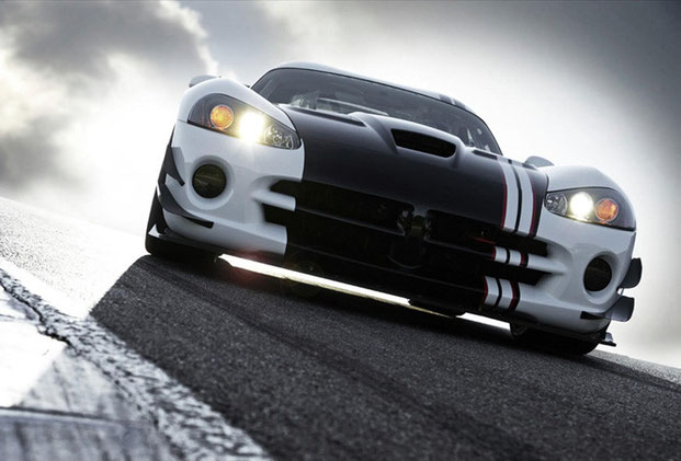 Dodge-Viper-SRT10-ACR-X