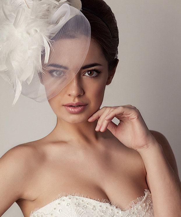 Лидия Саводерова-1