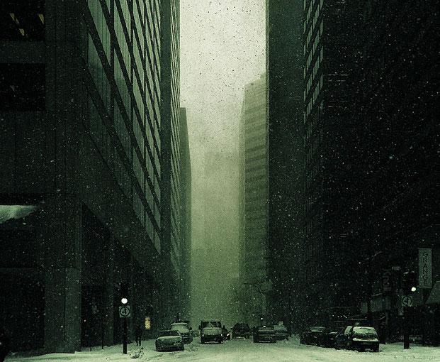 urban-images-5