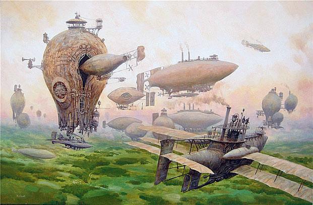 фантастические-города-прошлого-7