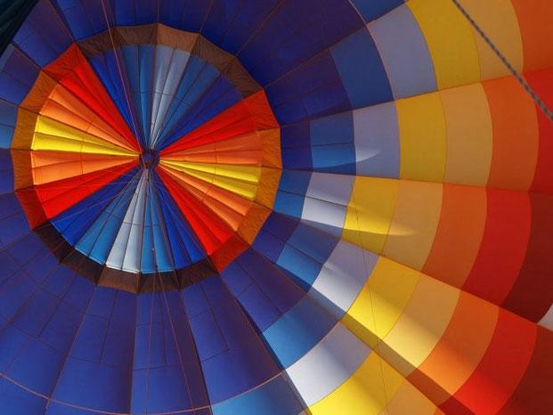 многоцветная фотография-22