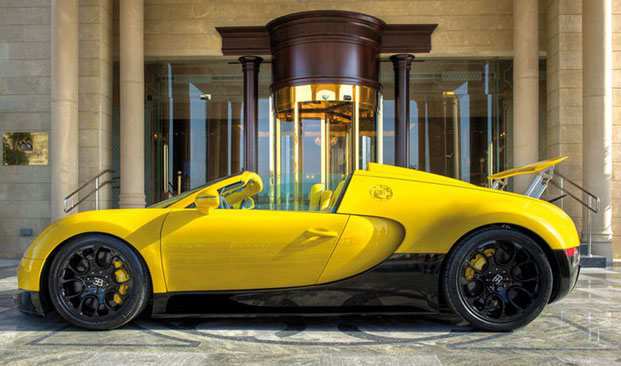 Bugatti-Veyron-16.4-Grand-Sport
