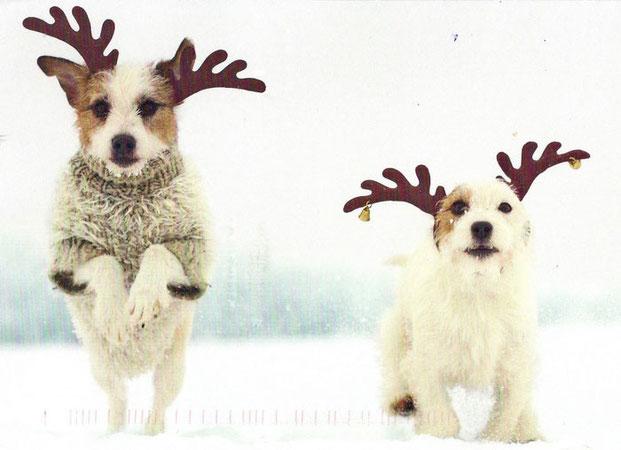 новогодние-открытки-35