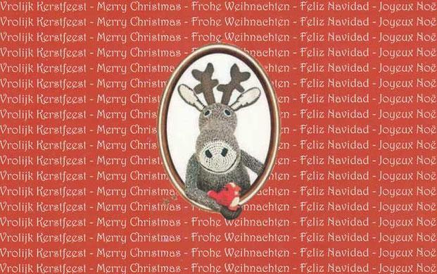 новогодние-открытки-20