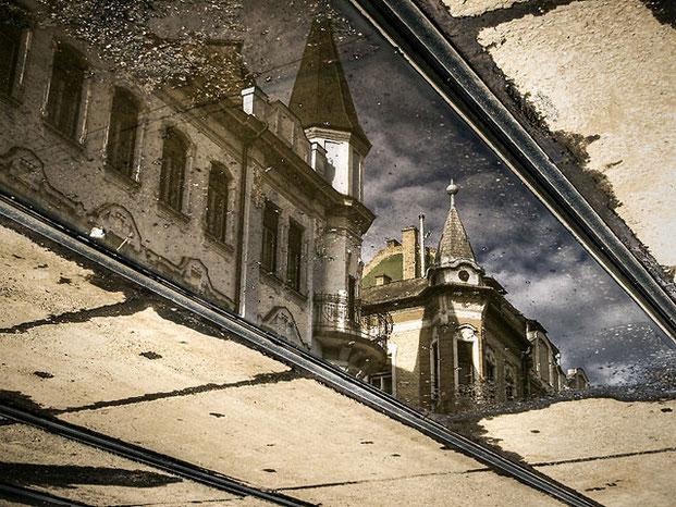 городская фотография-21