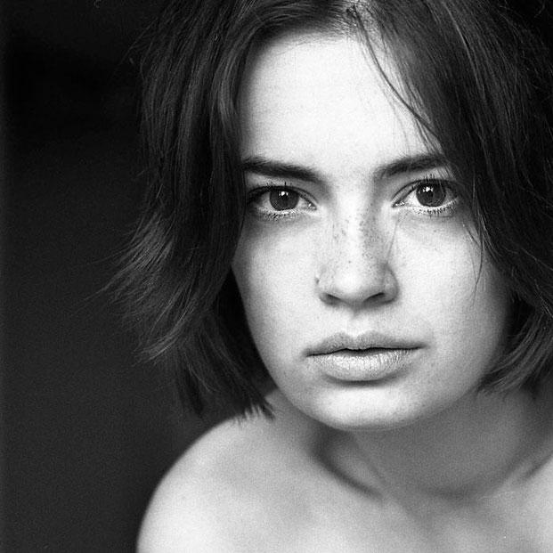 Лидия Саводерова-24
