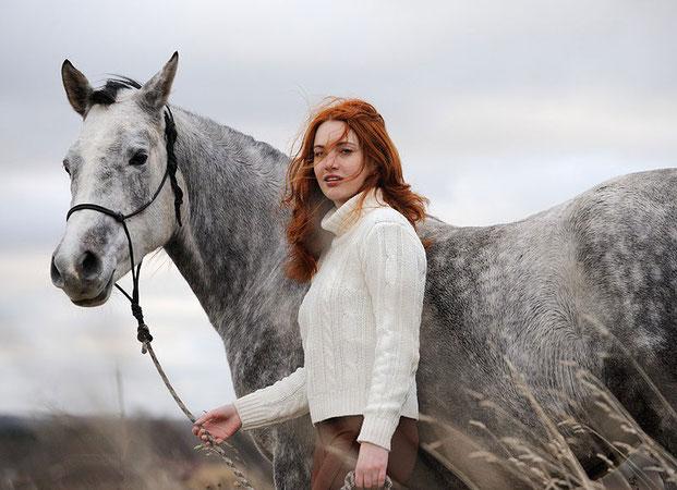 Светлана Петрова-3