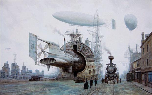 фантастические-города-прошлого-15