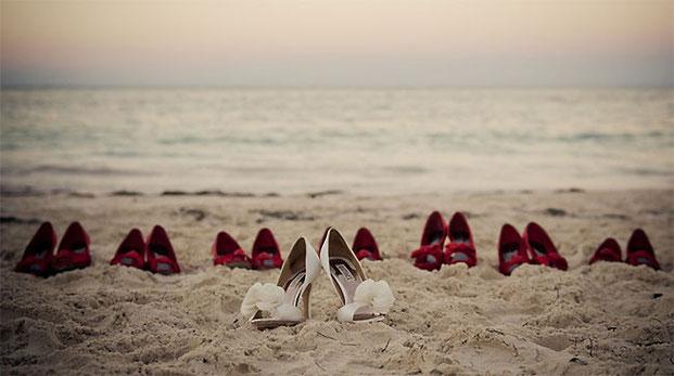 свадебное-фото-10