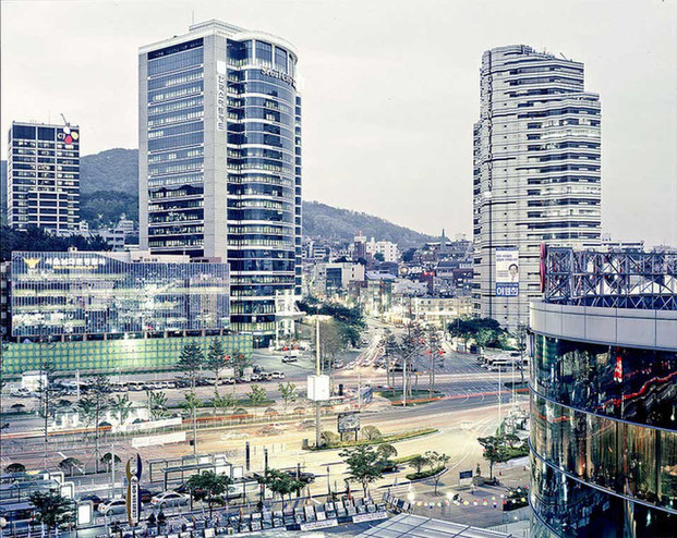 Seoul-#12--prescan