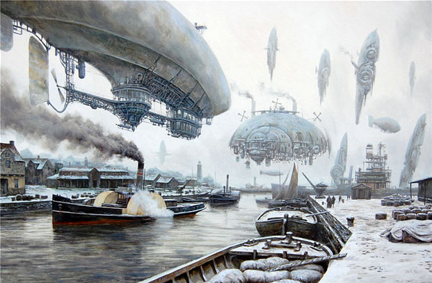 фантастические-города-прошлого-9