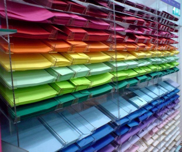 многоцветная фотография-16