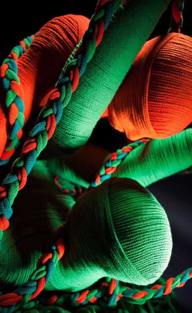 дизайн цвета и формы-4