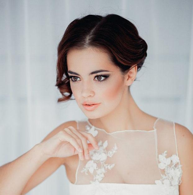 Лидия Саводерова-4