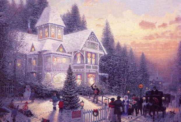 новогодние-открытки-2