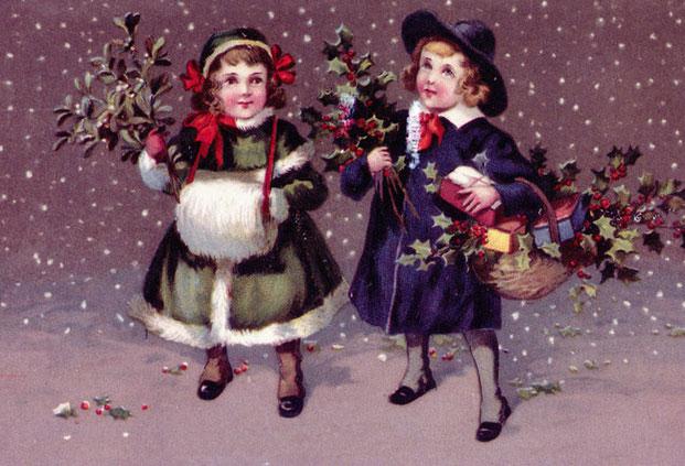 новогодние-открытки-15