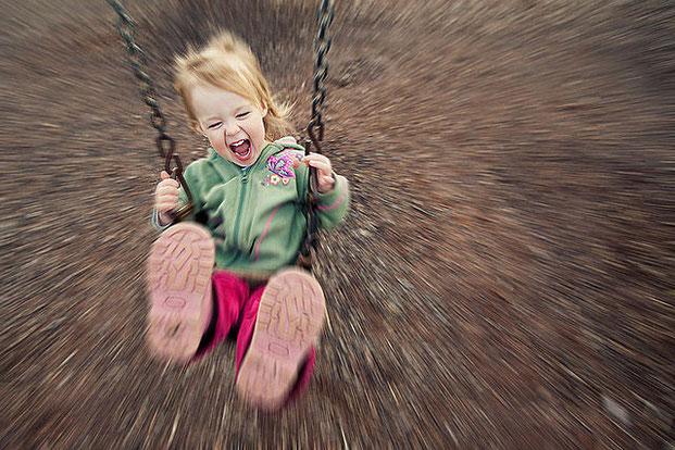 motion-blur-фотография-7