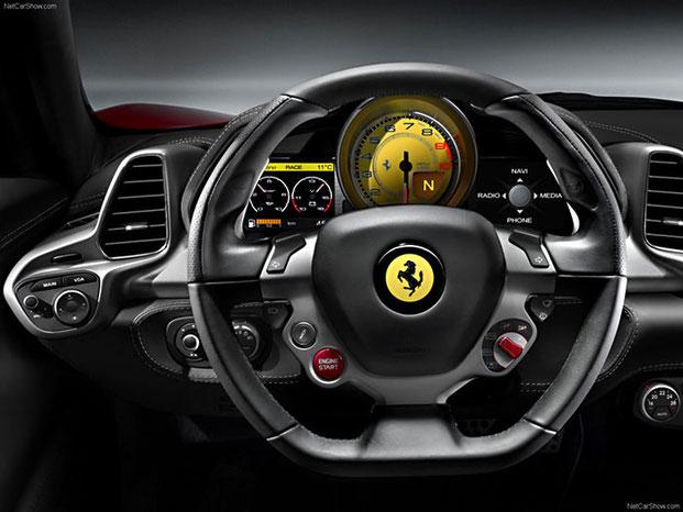Ferrari-458-Italia2