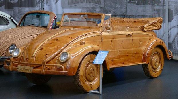 деревянная скульптура-4