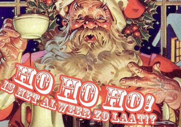 новогодние-открытки-37