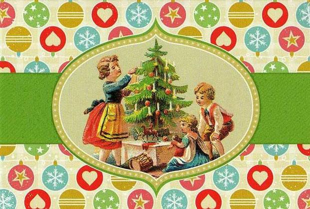 новогодние-открытки-36