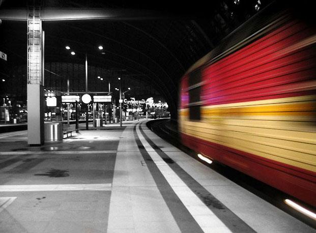 motion-blur-фотография-3