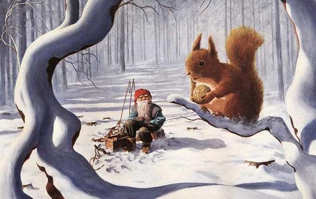 новогодние-открытки-18