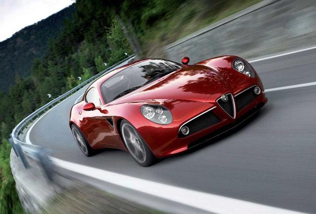 Alfa-Romeo-Spider-8C2