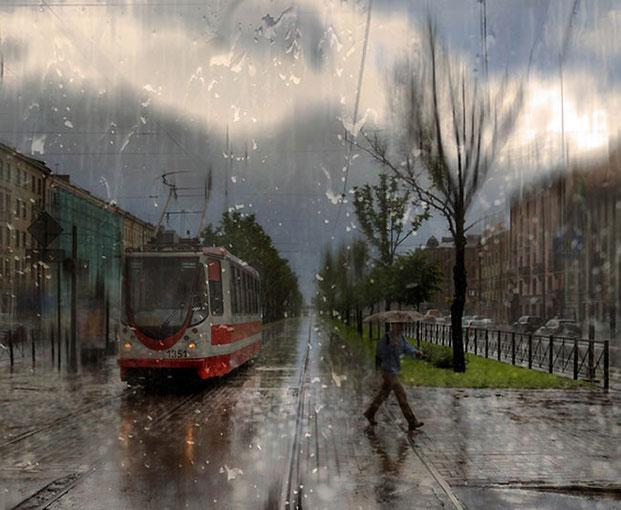фотографии Эдуарда Гордеева