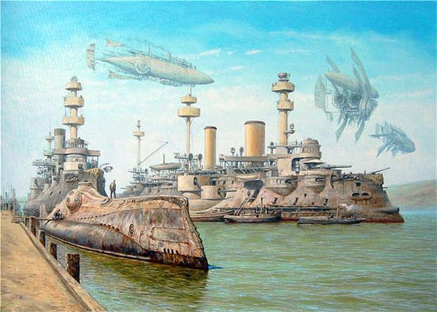 фантастические-города-прошлого-1