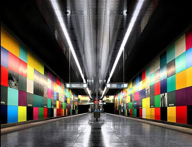 urban-images-8