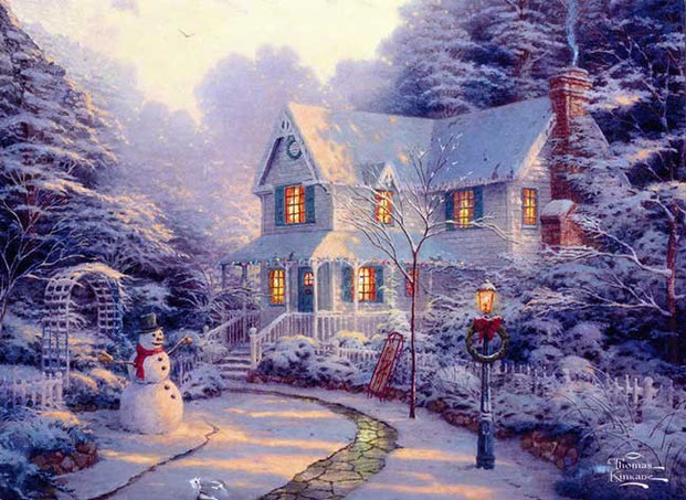 новогодние-открытки-8