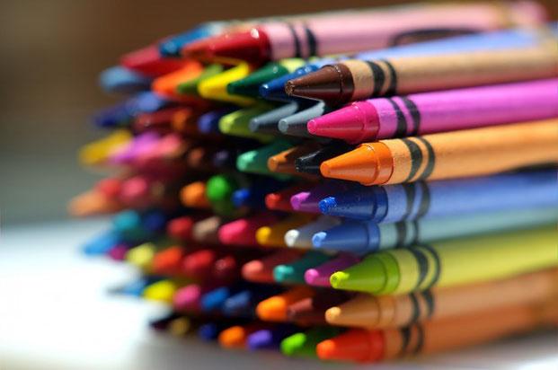 ногоцветная фотография-1