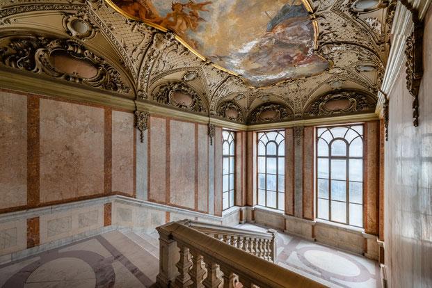 Adria Palace Budapest