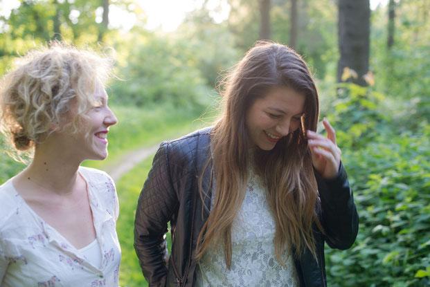 Bild: zanthia.jimdo.com