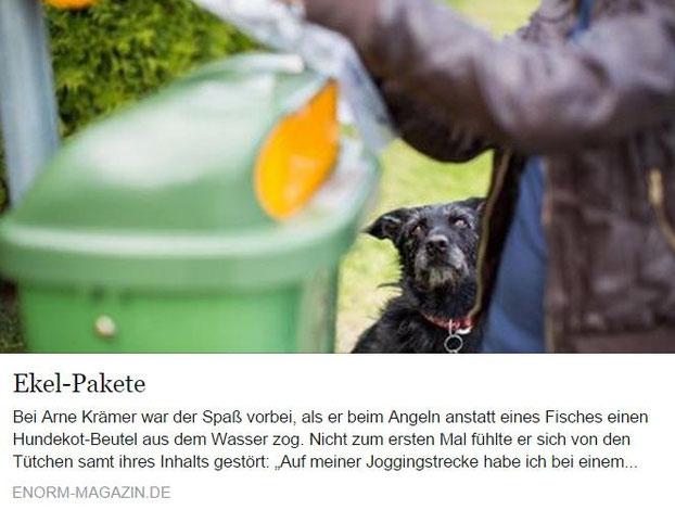 Quelle: enorm-magazin.de, 21.07.2015, Autor: Daniela Becker