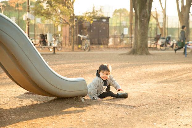 練馬区 光が丘公園 出張撮影 入園撮影 女性カメラマン 料金格安
