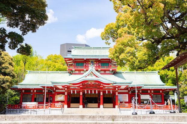 江東区 富岡八幡宮 出張撮影 子供 家族写真 料金 安い 女性カメラマン