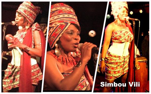 simbou-vili_sur scène en live acoustique-musique-africaine-festival