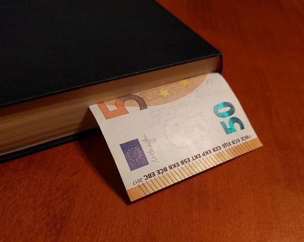 PLR - Ebooks, Deutsche plr artikel, Deutscher Gratis content, günstig content einkaufen, Webseiten artikel kaufen, günstig artikel kaufen, deutsche PLR Artikel, content-kauf