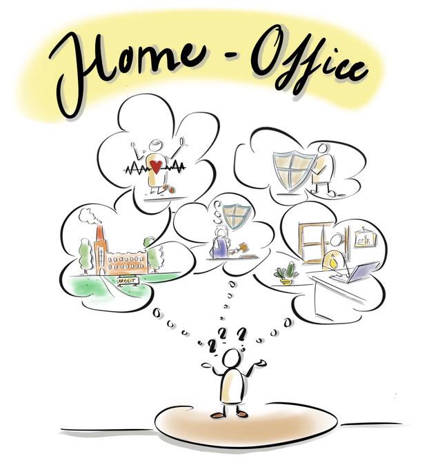 Meeting, Frau mit Team, Team, Unterhaltung, Coaching, Gesundheit, Work life Balance, Burnout, Führungskräfte, Mitarbeitern, Unternehmen,