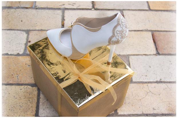 Свадебная обувь купить на прокат Киев Севастополь