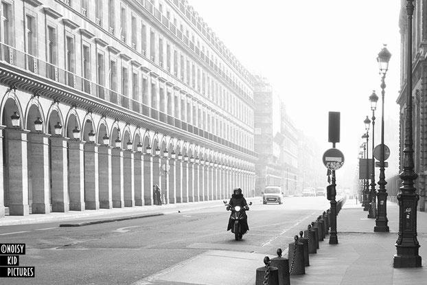 Exposition photo à Bruxelles, galerie 100% virtuelle du photographe indépendant professionnel Noisy Kid Pictures