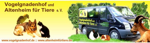 Quelle: http://www.vogelgnadenhof.de/