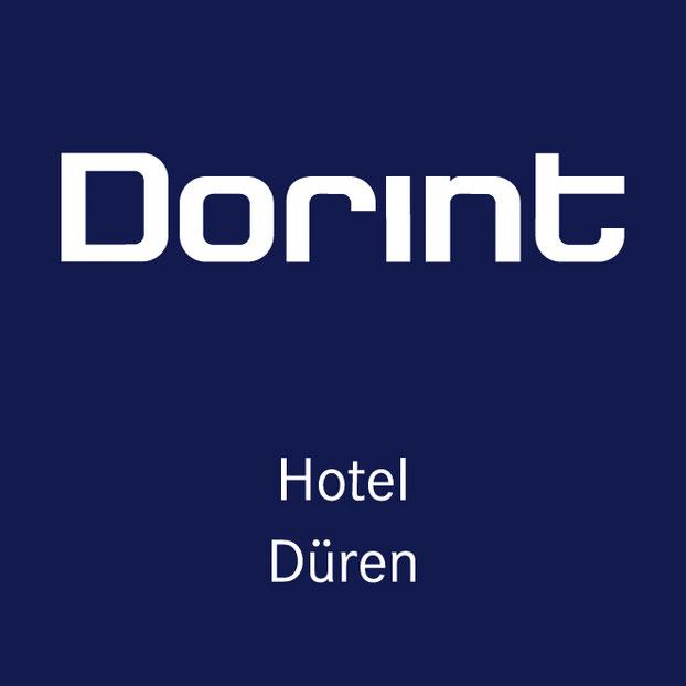 Dorint-Hotel_Dueren