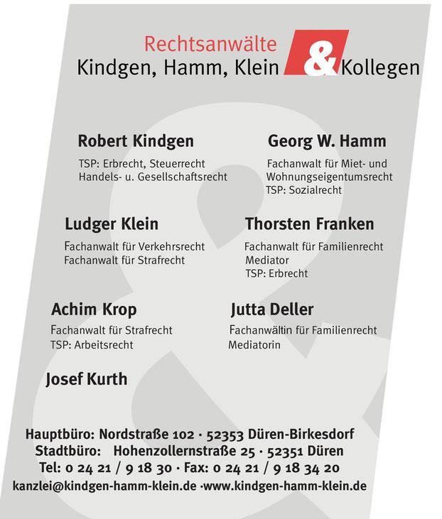 Rechtsanwaelte_Kindgen_Hamm_Klein