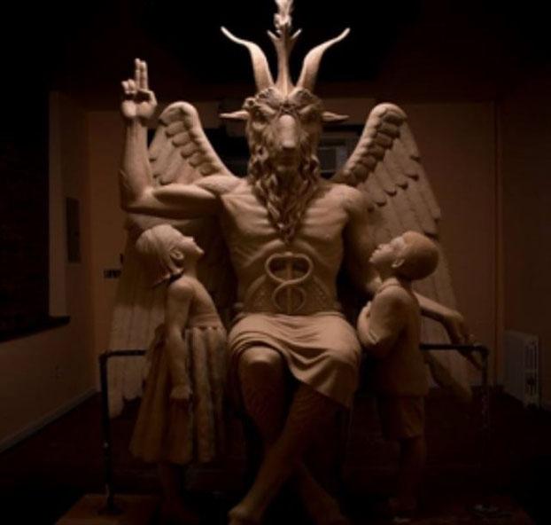 magia negra, brujería negra, pacto con satanas, pacto con lucifer, pacto con demonio, riqueza con satanas