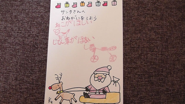 20120806~7 大船渡・陸前高田七夕祭りにて 8歳 あかりちゃん